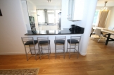 House for rent at Onstein; 1082KN in Amsterdam image 2