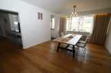 House for rent at Onstein; 1082KN in Amsterdam image 3