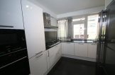 House for rent at Onstein; 1082KN in Amsterdam image 6