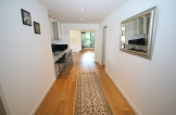 House for rent at Onstein; 1082KN in Amsterdam image 11