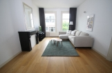House for rent at Nicolaas Witsenstraat; 1017ZE in Amsterdam image 2