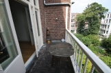 House for rent at Nicolaas Witsenstraat; 1017ZE in Amsterdam image 6