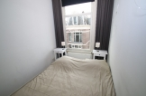House for rent at Nicolaas Witsenstraat; 1017ZE in Amsterdam image 9