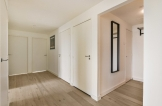 House for rent at Backershagen; 1082GS in Amsterdam image 8