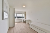 House for rent at Backershagen; 1082GS in Amsterdam image 16