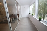 House for rent at Martini van Geffenstraat; 1068GL in Amsterdam image 5