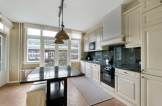 House for rent at Stadionweg; 1077SC in Amsterdam image 10