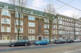 House for rent at Stadionweg; 1077SC in Amsterdam image 22