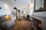 House for rent at Singel; 1016AA in Amsterdam image 2