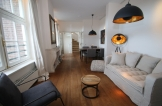 House for rent at Singel; 1016AA in Amsterdam image 3