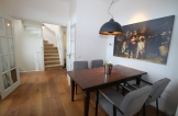 House for rent at Singel; 1016AA in Amsterdam image 4