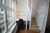 House for rent at Singel; 1016AA in Amsterdam image 7