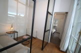 House for rent at Singel; 1016AA in Amsterdam image 9