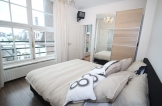 House for rent at Singel; 1016AA in Amsterdam image 13