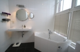 House for rent at Singel; 1016AA in Amsterdam image 15