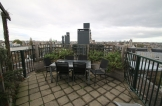 House for rent at Singel; 1016AA in Amsterdam image 19
