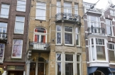 House for rent at Koninginneweg; 1075CM in Amsterdam image 12