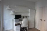 House for rent at Reguliersdwarsstraat; 1017BK in Amsterdam image 13