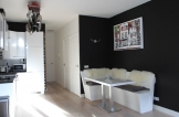 House for rent at Reguliersdwarsstraat; 1017BK in Amsterdam image 1
