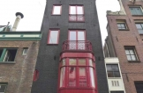 House for rent at Reguliersdwarsstraat; 1017BK in Amsterdam image 2