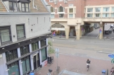 House for rent at Reguliersdwarsstraat; 1017BK in Amsterdam image 3