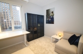 House for rent at Leonard Bernsteinstraat; 1082MR in Amsterdam image 23