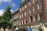 House for rent at Eerste Sweelinckstraat; 1073 CK in Amsterdam image 18