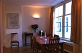 House for rent at Vondelstraat; 1054 GD in Amsterdam image 4