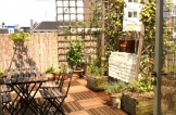 House for rent at Vondelstraat; 1054 GD in Amsterdam image 17