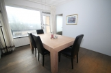 House for rent at Van Nijenrodeweg; 1082 HB in Amsterdam image 4