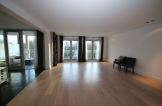 House for rent at Doornburg; 1081 JX in Amsterdam image 2