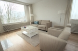 House for rent at Beethovenstraat; 1077 JC in Amsterdam image 2