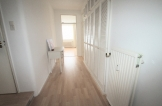 House for rent at Beethovenstraat; 1077 JC in Amsterdam image 13