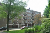 House for rent at Beethovenstraat; 1077 JC in Amsterdam image 14