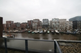 House for rent at Bickerswerf; 1013KV in Amsterdam image 10