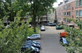 House for rent at Kastelenstraat; 1082 EE in Amsterdam image 12