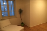 House for rent at Prinsengracht; 1017 KT in Amsterdam image 10