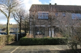 House for rent at Westerlengte; 1034 PT in Amsterdam image 1