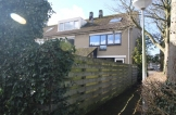 House for rent at Westerlengte; 1034 PT in Amsterdam image 3
