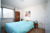 House for rent at Westerlengte; 1034 PT in Amsterdam image 12