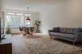 House for rent at Bolestein; 1081 CZ in Amsterdam image 1