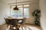 House for rent at Bolestein; 1081 CZ in Amsterdam image 4
