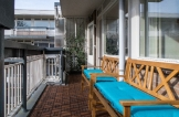 House for rent at Bolestein; 1081 CZ in Amsterdam image 7