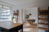 House for rent at Bolestein; 1081 CZ in Amsterdam image 8