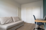 House for rent at Bolestein; 1081 CZ in Amsterdam image 16