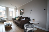 House for rent at Wilhelminastraat; 1054WE in Amsterdam image 2