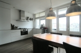 House for rent at Wilhelminastraat; 1054WE in Amsterdam image 3