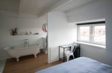 House for rent at Wilhelminastraat; 1054WE in Amsterdam image 5