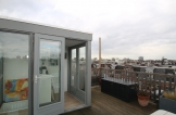 House for rent at Wilhelminastraat; 1054WE in Amsterdam image 10