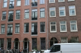 House for rent at Wilhelminastraat; 1054WE in Amsterdam image 11